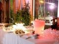 ARIANNA E STEFANO max&kitchen catering matrimonio in serra lorenzini