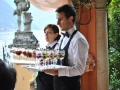 MAX&KITCHEN CATERING LUXURY WEDDING