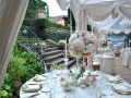 MAX&KITCHEN CATERING TABLE WEDDING DAY