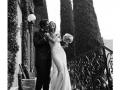 MAX&KITCHEN CATERING VILLA LA CASSINELLA WEDDING DAY