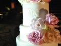 MAX&KITCHEN CATERING WEDDING CAKE