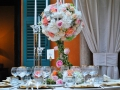 MAX&KITCHEN CATERING WEDDING DAY