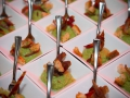 MAX&KITCHEN catering milano luxury
