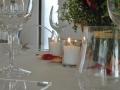 MAX&KITCHEN catering milano spazio54 matrimonio