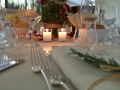MAX&KITCHEN catering milano via washinton matrimonio