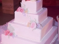 MAX&KITCHEN catering milano wedding cake