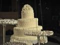 MAX&KITCHEN matrimonio-torino confetti
