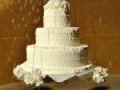 MAX&KITCHEN matrimonio-wedding cake