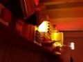 max&kitchen catering festa di natale