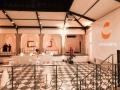 centauria max&kitchen catering location