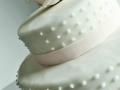 Matrimonio Fabiola Max&kitchen Catering wedding cake