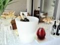 Matrimonio Fabiola Max&kitchen Catering bouvette