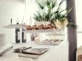 Matrimonio Fabiola Max&kitchen Catering buffet matrimonio