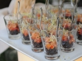 MAX&KITCHEN CATERING MILANO FINGER FOOD WEDDING DAY