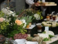 MAX&KITCHEN CATERING MILANO TABLEAU WEDDING