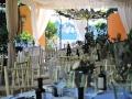 Como_Wedding-ma&kitchen catering mise en place regalo