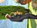 Como_Wedding-ma&kitchen catering sax music