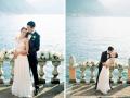 Villa_la_Casinella_Como_Wedding-bacio