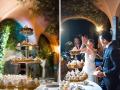 Villa_la_Casinella_Como_Wedding-cake