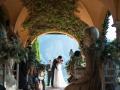 Villa_la_Casinella_Como_Wedding-funzione