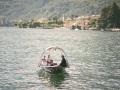Villa_la_Casinella_Como_Wedding- lake lenno