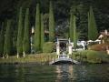 Villa_la_Casinella_Como_Wedding-ma&kitchen  luxury catering