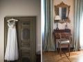 Villa_la_Casinella_Como_Wedding-ma&kitchen sposa catering