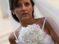 max&kitchen catering milano matrimonio luxury