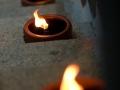 max&kitchen catering milano villa bellinzaghi candele luxury