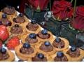 max&kitchen catering milano villa bellinzaghi confetti luxury max