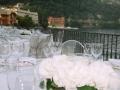 max&kitchen catering milano villa bellinzaghi confetti luxury tavolo
