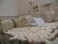 max&kitchen catering milano villa bellinzaghi confetti luxury