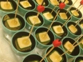 max&kitchen catering milano evento finger natale