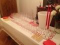 max&kitchen catering milano festa natale