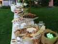 MAX&KITCHEN CATERING MATRIMONIO WEDDING (2)