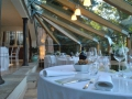 MAX&KITCHEN CATERING MATRIMONIO WEDDING (3)