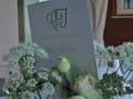 MAX&KITCHEN CATERING MATRIMONIO WEDDING (4)