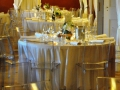 MAX&KITCHEN CATERING MATRIMONIO WEDDING (7)
