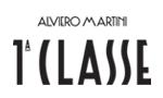 ALVIERO