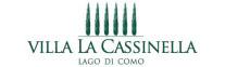 CASSINELLA