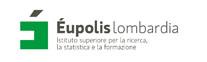 EUPOLIS