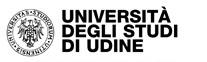 UNIVERITA UDINE