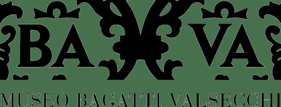 BAGATTI VALSECCHI CASA MUSEO - CATERING MILANO