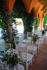 max&kitchen catering matrimonio wedding day, cerimonia