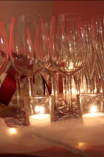 luxury event max&kitchen catering