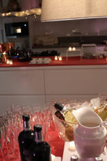 max&kitchen catering milano