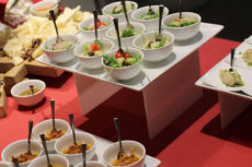 luxury event max&kitchen catering candeleluxury event max&kitchen catering natale