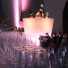 max&kitchen catering milano luxury private event