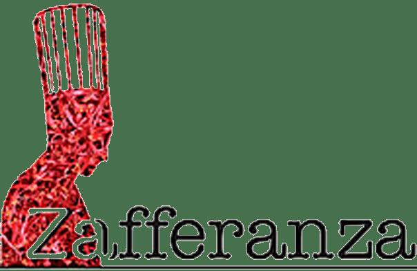 ZAFFERANO - Max&Kitchen CATERING MILANO - MASTRI SPEZIALI