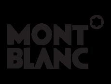 MONT BLANC MUSEO BAGATTI VALSECCHI CATERING MILANO MAX&KITCHEN LOCATIONESCLUSIVE